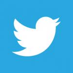 readyforrain-twitterbox